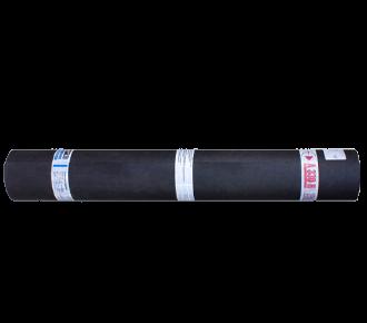 Asfaltový pás (lepenka) Dehtochema A 330 H DEHTOCHEMA TN a.s.