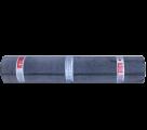 Asfaltový pás (lepenka) R 333H/Šindelit SR