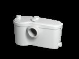 Zvětšit fotografii - Sanitární kalové čerpadlo Sanibroy SANIBEST PRO