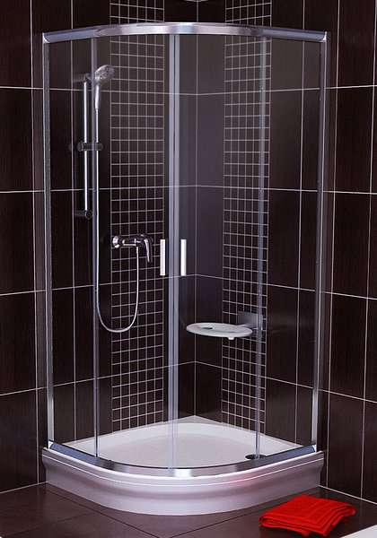 Sprchový kout RAVAK BLCP4
