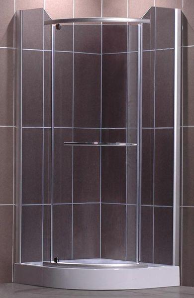 Sprchový kout Roltechnik Denver