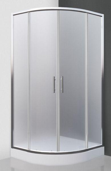 Sprchový kout Roltechnik Houston Neo