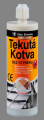 Zvtit fotografii - Tekut kotva - polyester bez styrenu Den Braven  300 ml