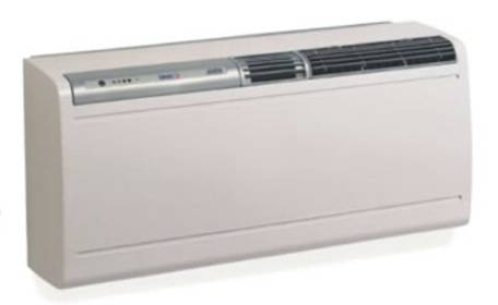 Klimatizace do bytu bez venkovní jednotky