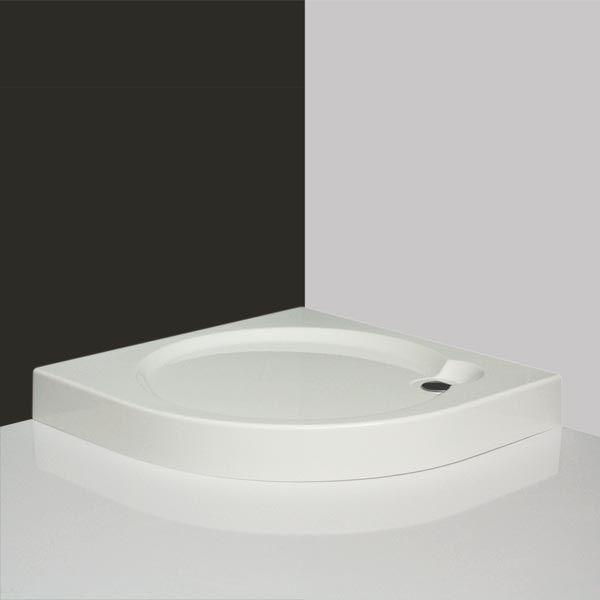 Sprchová vanička Roltechnik Dream-P