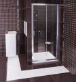 Sprchové dveře RAVAK BLDP2