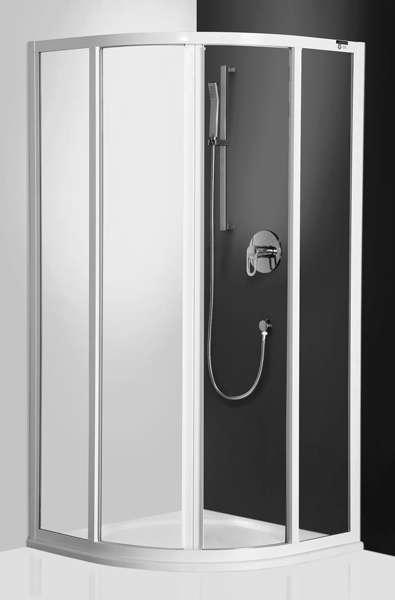 Sprchový kout Roltechnik CR2/800
