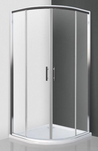 Sprchový kout Roltechnik HGR2