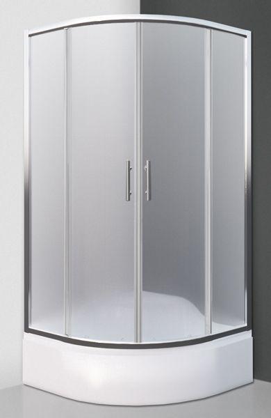 Sprchový kout Roltechnik Portland NEO