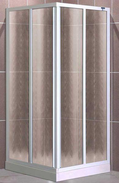 Sprchový kout Roltechnik SPCS2 - 900