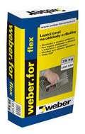Weber for.flex Weber Terranova