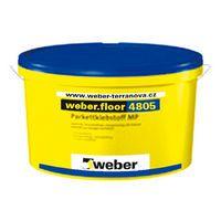 Weber.floor 4805 - lepidlo na koberce Weber Terranova