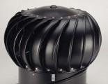 Ventilační turbína Lomanco TIB 12 černá