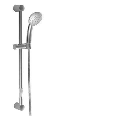 Sprchový set Hansa