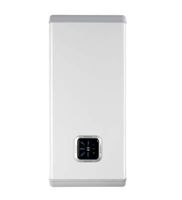 Bojler (zásobníkový ohřívač) Ariston VELIS VLS 100 s elektronickým ovládáním