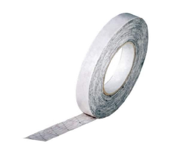Oboustranná lepící páska ALFAMIX 20mm - 25m Anaveksystém