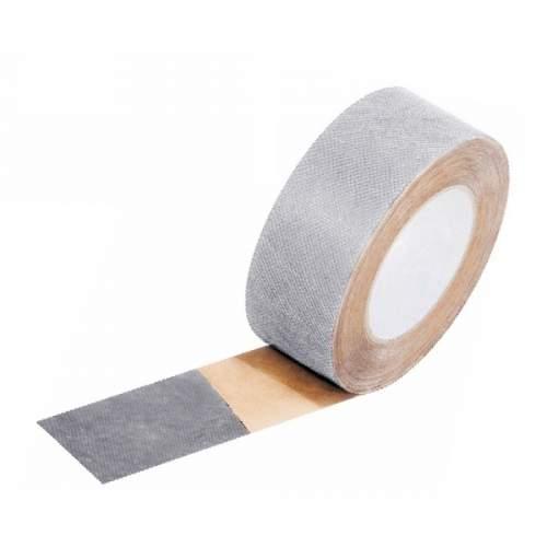 Jednostranná lepící páska ALFABAND 50mm - 25m Anaveksystém