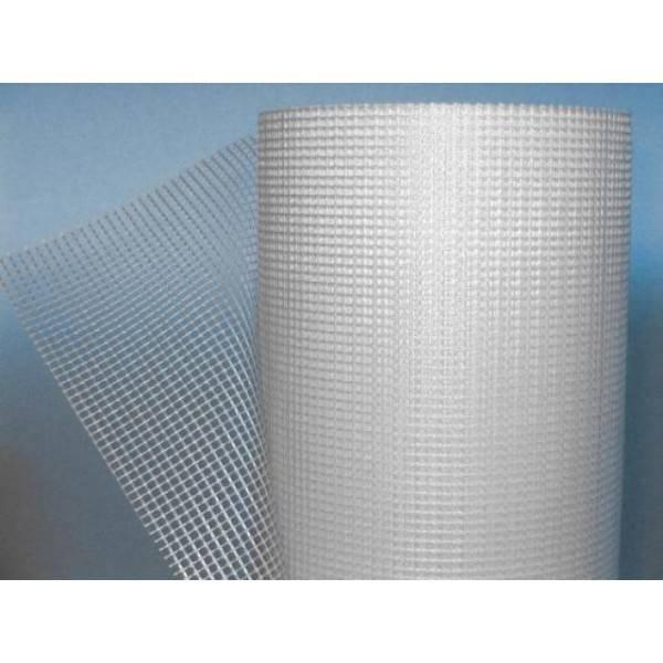 Armovací tkanina (perlinka) Vertex R131